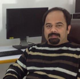 Naachiz - Pakistan