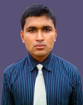 Profile image of sadit