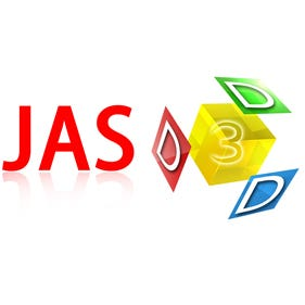 Profile image of jas3d