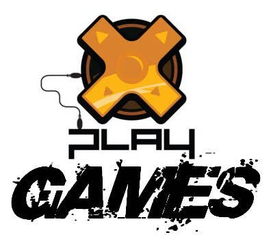Profile image of PlayGames