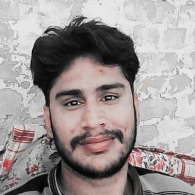 saleemabbasjara - Pakistan