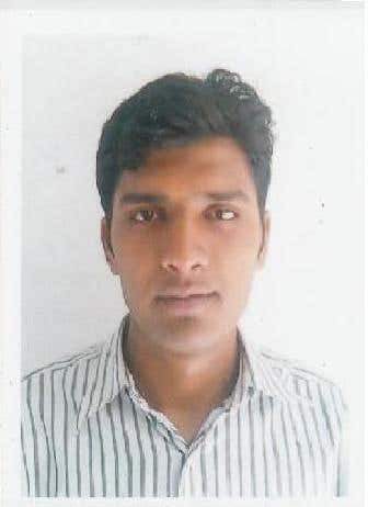 Profile image of djitesh