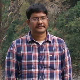 kishore1209 - India