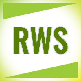 Profile image of RockWebService