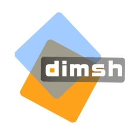 Profile image of dimsh