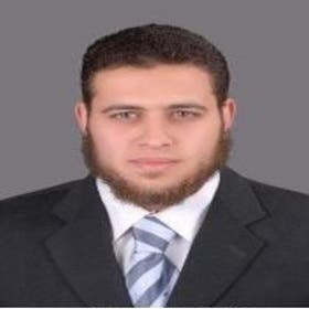 islamianwar - Egypt