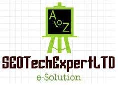 Profile image of seotechexpertltd