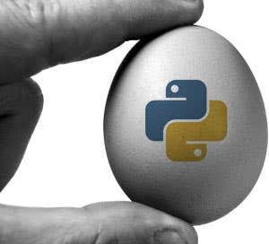 python - Singleton across modules - Stack Overflow