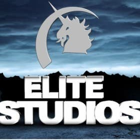 Profile image of WebEliteStudios