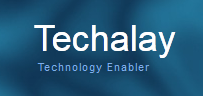 Profile image of techalay