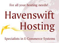 Profile image of havenswift