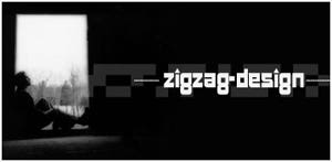Profile image of zigzagdesign