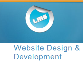 Profile image of lmsoftwares