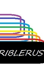 Profile image of scriblerus