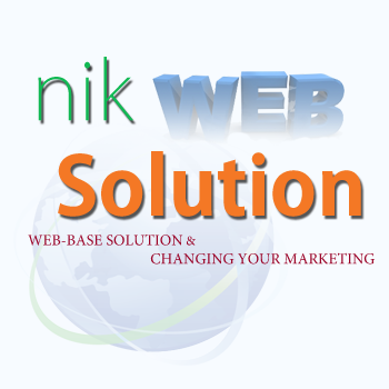 Profile image of nikSolution