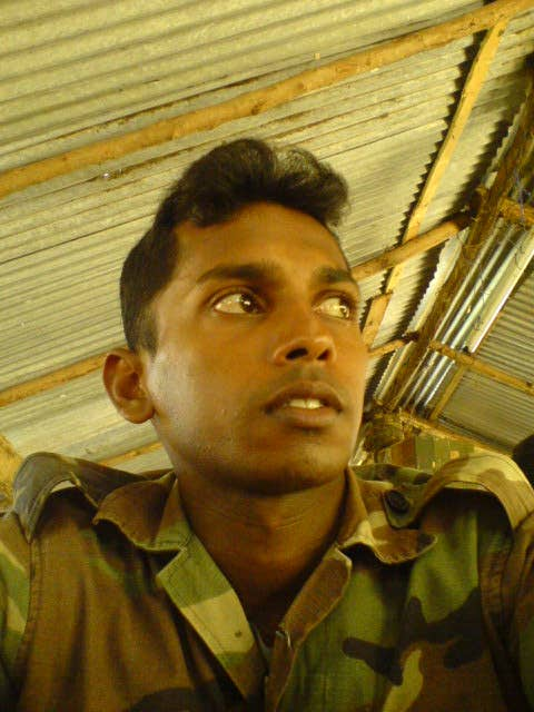 Profile image of thushara857