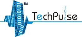 Profile image of techpulses