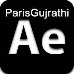 Profile image of Parisgujrathi