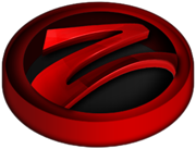 Profile image of zoomdesign