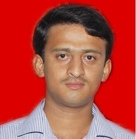 Profile image of ShaikhRafique