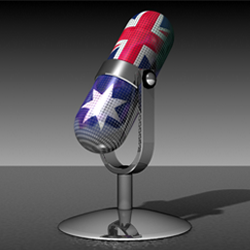 Profile image of TheAussieVoice