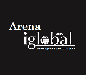 Profile image of arena01