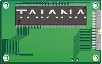 Profile image of taiana