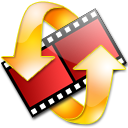 video-converter-logo.png