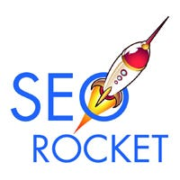 Profile image of RocketSEOLtd