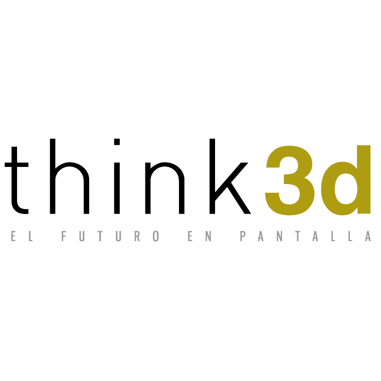 Profile image of aleixthink3d