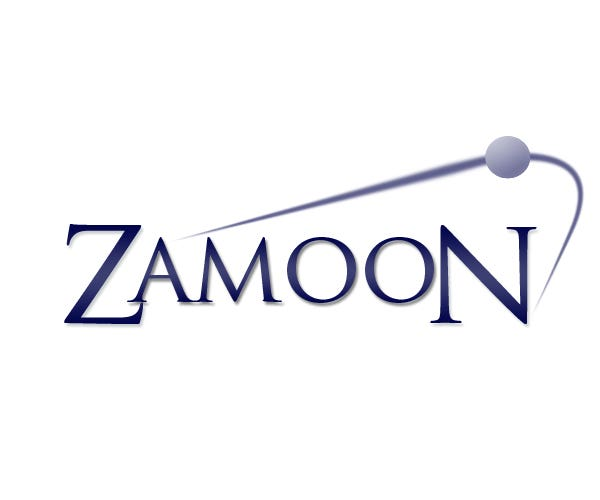 Profile image of zamoon