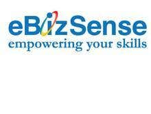 Profile image of ebizsense