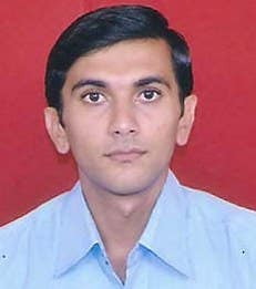 Profile image of vikasparmar030