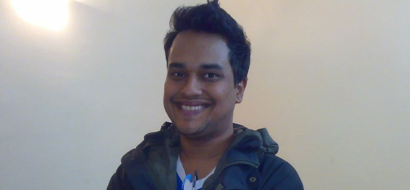 Profile image of sppattanaik
