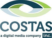 Profile image of CostasInc