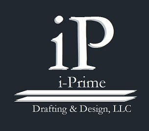i-Prime Drafting & Design Logo.jpg