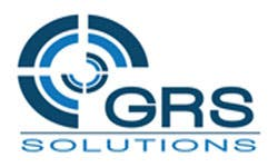 Profile image of grswebsolutions