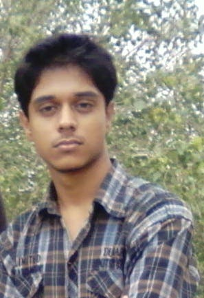 Profile image of ashish555