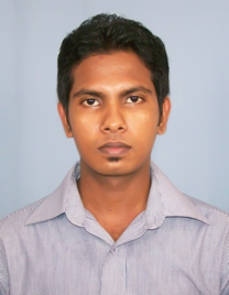 Profile image of charith86