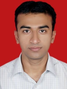 Profile image of manishkumarcemk