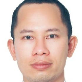Profile image of tunguyen1501
