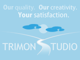 Profile image of trimonstudio