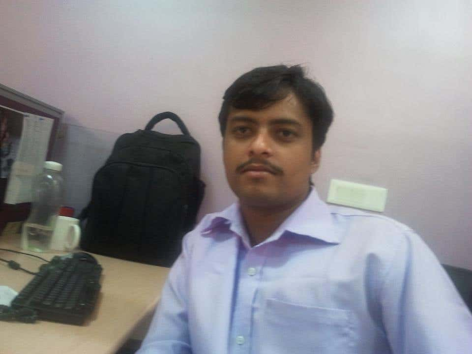 Profile image of sharmasandeep69