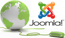 joomla_developer.png