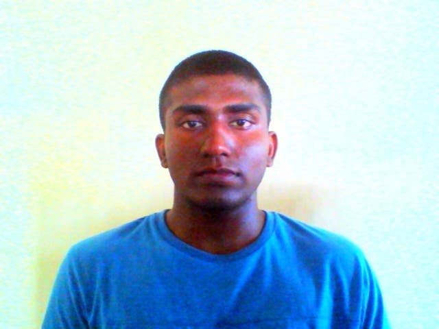 Profile image of himal4321