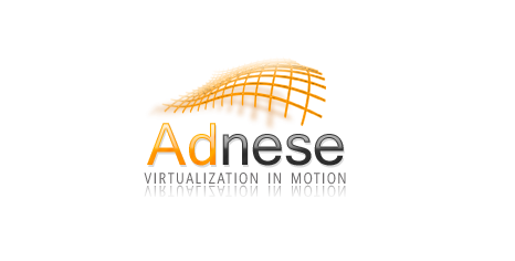 Profile image of adnese