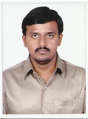 Profile image of mahesh444
