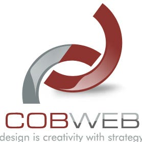 Profile image of cobwebmaker