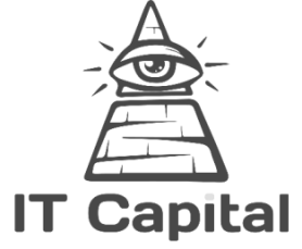 Profile image of itcapital