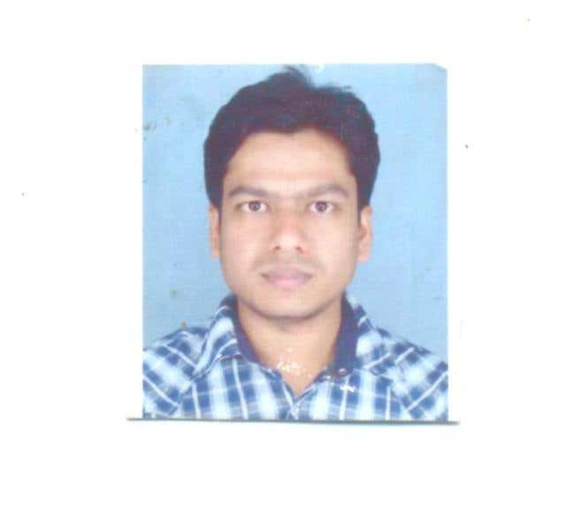 Profile image of maheshagarwal24